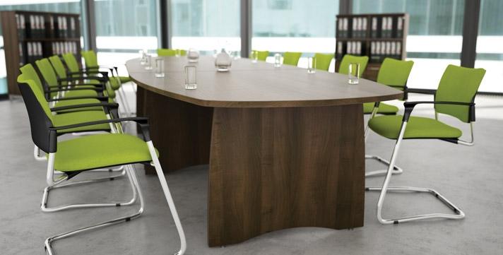 Office-Furniture-ValeOfficeInteriors