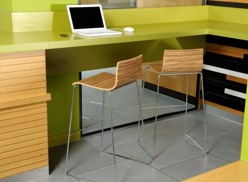 Cool Ideas For Office Furniture In Birmingham Vale