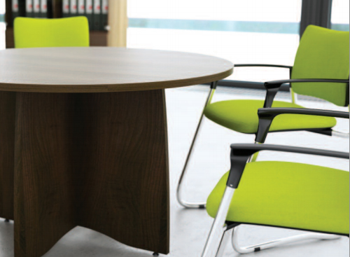 Office-Furniture-Breakout-Area-ValeOfficeInteriors