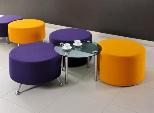 office furniture cheltenham design   interiors consultants Office Chair office furniture cheltenham vic
