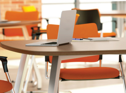 Office furniture cheltenham design interiors consultants - Office supplies cheltenham ...
