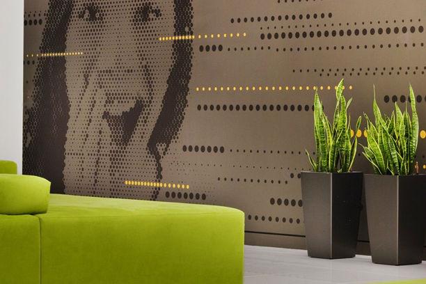 Vale Office Interiors Ltd