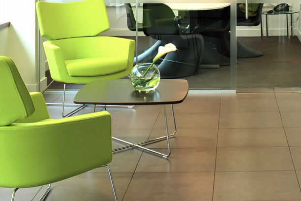 images of office interiors. Vale Office Interiors Ltd Images Of