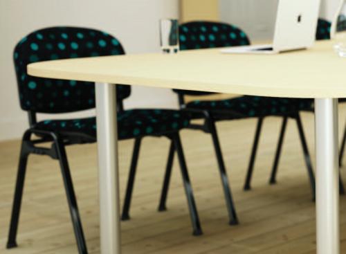 Design 48 Vale Office Interiors Extraordinary Design 2000 Furniture